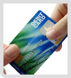 Payment Method Integration